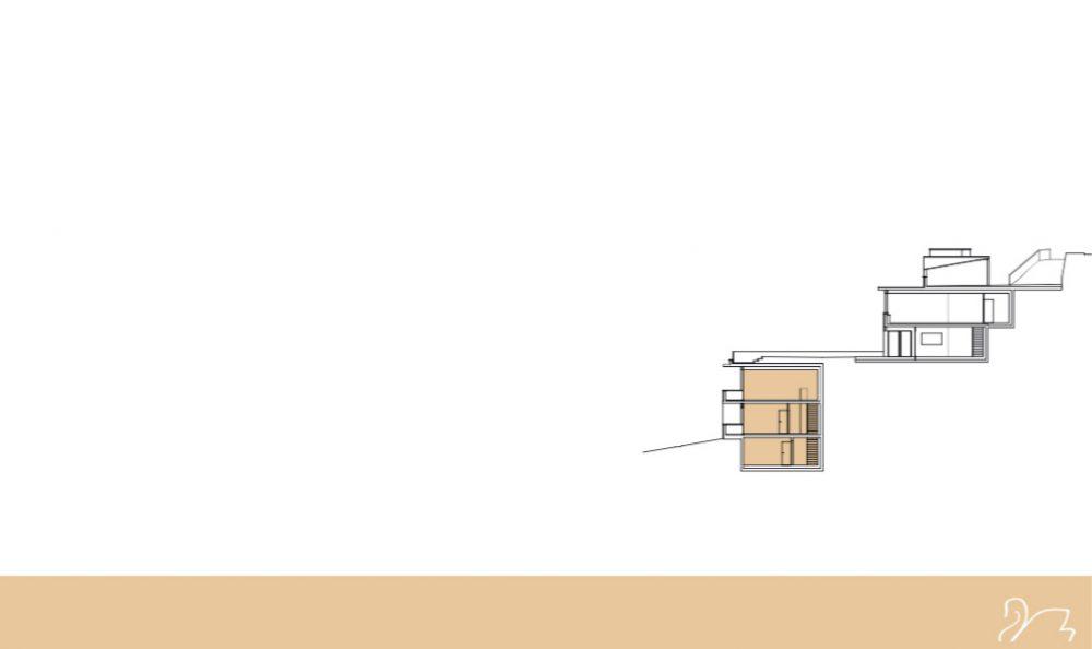 villa-cigno